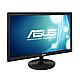 """Монитор  LCD 21,5"""" LED ASUS VS228DE, фото 3"""