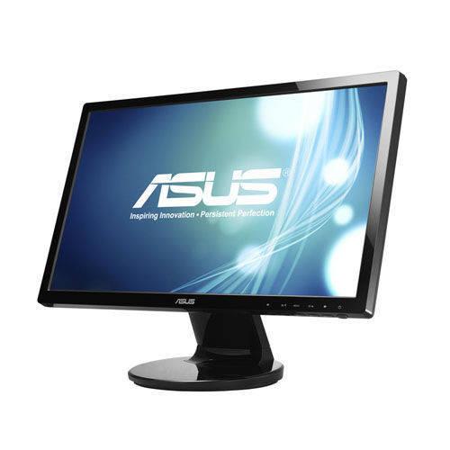 """Монитор LCD 21,5"""" LED ASUS VE228DE"""