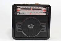 Радиоприемник RX 1405 Колонка MP3 USB радио - приемник