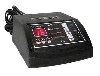 Регулятор температуры котла Tech ST-24, фото 2