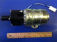 Электронасос отопителя салона 24 В  321-3780
