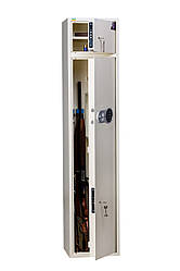 Оружейный сейф Е-148К2.Е1.1013