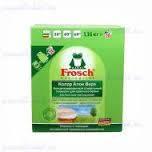 Порошок для стирки Frosch Aloe Vera 18 cтирок 1.35 kg