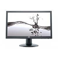 """Монитор LCD 22"""" WLED AOC e2260pda 16:10 DVI"""