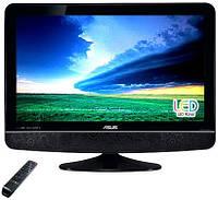 """Монитор LCD 21,5""""W LED ASUS 22T1EH"""