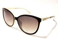 Солнцезащитные очки женские Chanel 8009 C2 SM 03425, Шанель очки женские в Днепропетровске