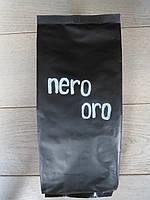 Кофе растворимый Nero Oro  100% арабика 500 г