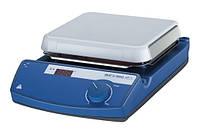 Плита нагревательная IKA C-MAG HP 7