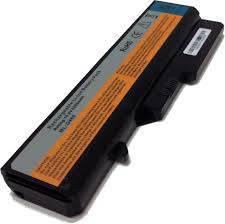 Батарея для Lenovo B570,G465,G560,G565,G570,Z560 5200, фото 2