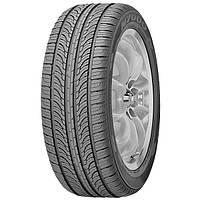 Летние шины Roadstone N7000 255/55 ZR18 109W XL