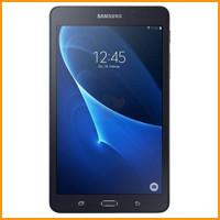 Чехлы планшета Samsung/Tab/A /T280/T285/