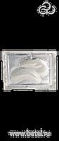 Batel. Маска для глаз коллагеновая с гиалуроновой кислотой, золотом и пантенолом