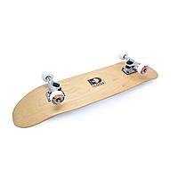 Скейт Skate Canada 801, скейт для подростков и взрослых, скейтборд, скейт на колесах, скейт Skate