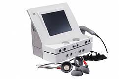Аппарат для 2-канальной электротерапии Duo 400V