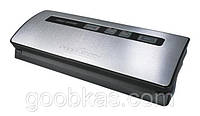 Вакууматор Profi Cook PC-VK 1015 Германия Хит продаж