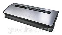 Вакуумный упаковщик Profi Cook PC-VK 1015 Германия Хит продаж