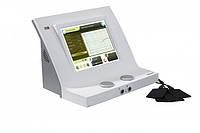 Аппарат для 2-канальной электротерапии. Диагностика. DUO 400