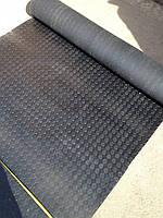 Резиновое покрытие ( дорожка автомобильная)