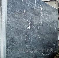 Ruivina Grey серый мрамор (Португалия)