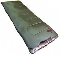 Спальный мешок-одеяло Totem Woodcock