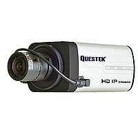 Відеокамера TD-9322D