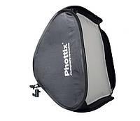 Софтбокс Phottix Easy-Folder Softbox 40 x 40cm