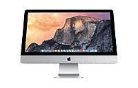 Apple iMac 27' с дисплеем Retina 5K (MF885)