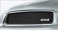 Решетка радиатора Toyota OE/JAOS Toyota Rav-4 06-08
