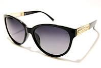 Женские очки солнцезащитные Polar Eagle 1832 C1 SM 03417, очки известных марок в Полтаве