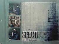Бельгийские обои DECOPRINT - SPECTRUM!