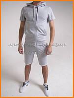 Костюм Adidas для мужчин