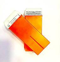 Воск Морковный Holiday Бета-каротин +эффект загара