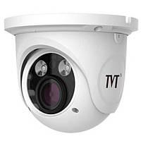 Відеокамера TD-9535E