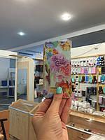 Чехол Ted Baker для iPhone 5/5s, # 12, фото 1