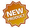 Пополнение ассортимента зарядных устройств XTAR и обновлённые аккумуляторы Efest!
