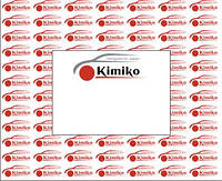 Инновации от TM KIMIKO - Сократи тормозной путь! Не ошибись в своем выборе!