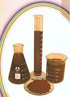 Краситель пищевой Коричневыйсухой (Шоколад Е155)