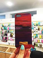 Чехол Ted Baker для iPhone 5/5s, # 19, фото 1