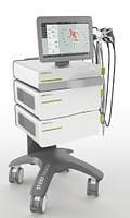 Комбинированный аппарат для экстракорпоральной ударно-волновой терапии  DUOLITH SD1 ULTRA