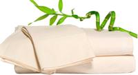 Бамбук - материал нового поколения