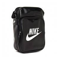 Сумка Nike HERITAGE SI SMALL ITEMS II BA4270-019