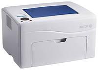 XEROX Kolor Phaser 6010
