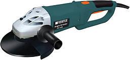 Шлифмашина угловая Vertex VR-1508 230mm