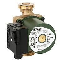 Насос циркуляционный для систем ГВС DAB VS 35/150M (Италия)