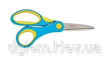Ножницы детские 126мм ZB.5005