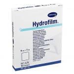 Гипоаллергенная повязка Hartmann Hydrofilm 6 x 7 см