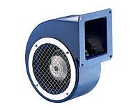 """Вентилятор поддува """"KG Elektronik"""" DPS-140  корпус сталь"""