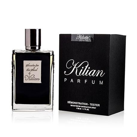 Kilian Smoke For The Soul By Kilian парфюмированная вода 50 ml. (Килиан Смок Фор Зе Соул Бай Килиан)