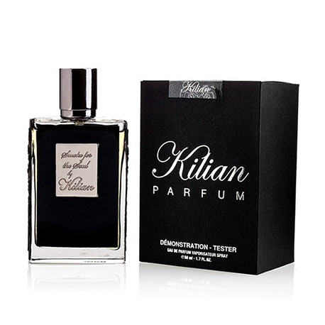 Kilian Smoke For The Soul By Kilian парфумована вода 50 ml. (Кіліан Смок Фор Зе Соул Бай Кіліан)