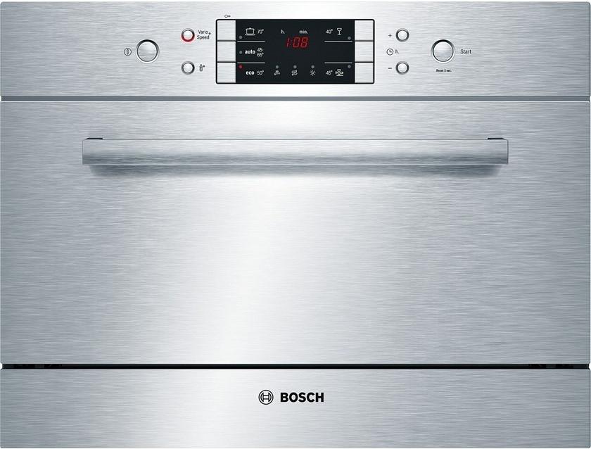 Посудомоечная машина Bosch SKE52M65EU